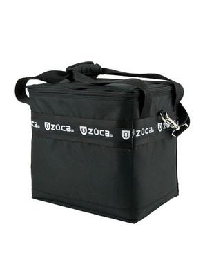 Zuca - kylväska
