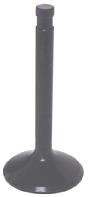 "Ventil, Avg. B/T 1948-84, P/M 1.752"""