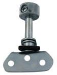 Dimmer Switch,Cateye 39-46