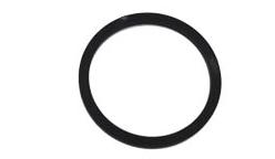 Intake Manif.Adapter Rings O-Ring/Rubber