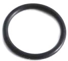 O-Ring, Biaxel  B/T 1965-86 4Vxl