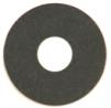 Packn. Gaffel FL 1949-E77,Övre