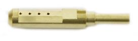 Main Nozzle Ohv 1940-51
