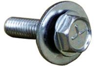 Skruv Tändn. Rotor 1980-