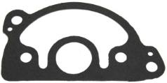 Packn. Starthus 4V Beltdrive 1980-86