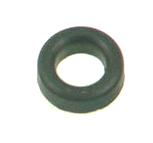 O-Ring,Acc.Pump  Keihin 1976-06