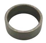 Dist.Koppl.Lager 54-66 K/Xlh,Ch, 67-69Ch