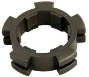 Clutch 1-2:Ans 36-85 B/T 4Vxl