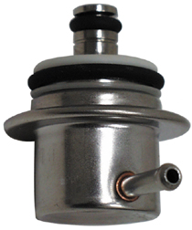 Fuel Pressure Regulator Flt 1995-01