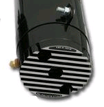 Laddrelägavel 12V 65-81 C/E-500