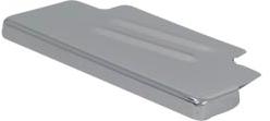 Batterilock Dyna 1991-96, Chr