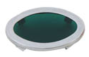 Grönt Glas,Cateyepanel 39-46