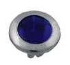Blått Glas,3-Light 1955-67