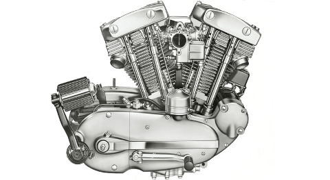 Motor-XL 57-85