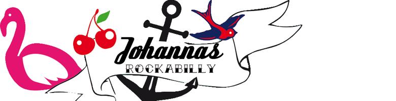 Johannas Rockabilly