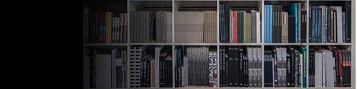 NevaBooks fotoböcker för fotobokälskare