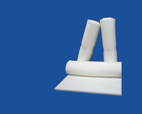 POLYETER  SKUMPLAST