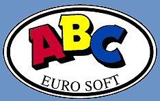 ABC Euro Soft AB