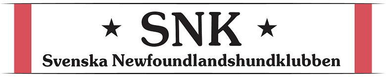 Svenska Newfoundlandhundklubben