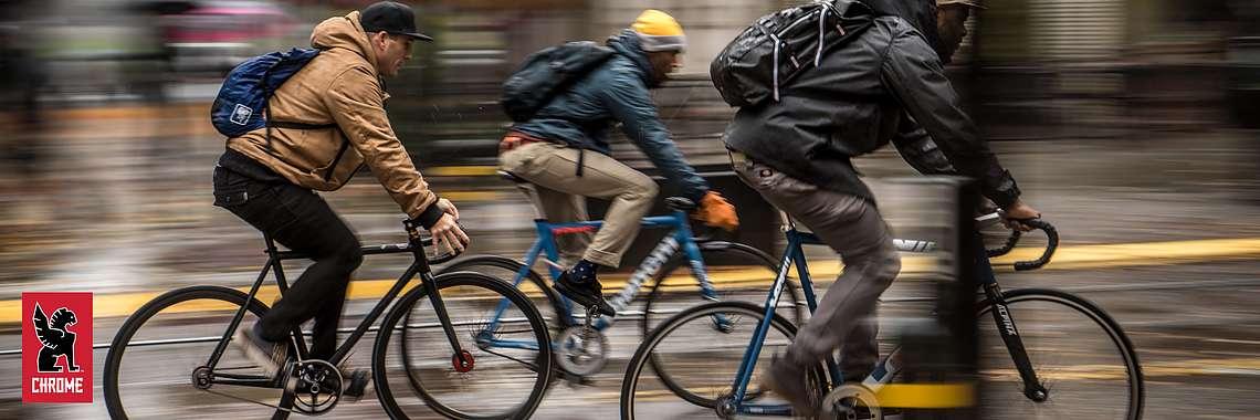 Welcome to Urban Bike Wear® 94b1f5451a0