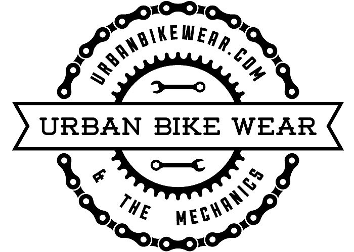 Urban Bike Wear
