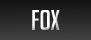 Fox crosshandskar
