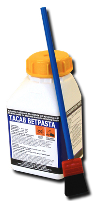 TACAB BETPASTA 1KG