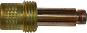 GASLINS 3,2 MM LINDE 17-18-26