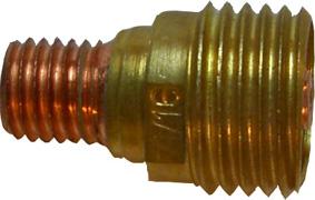 GASLINS 2,4 MM LINDE 9-20