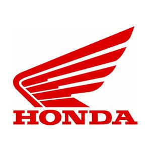 Honda Sprockets