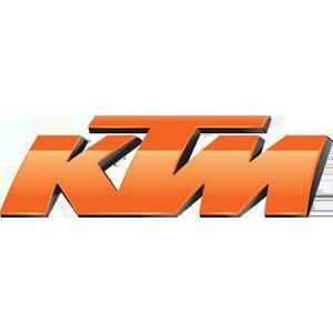 KTM Sprockets