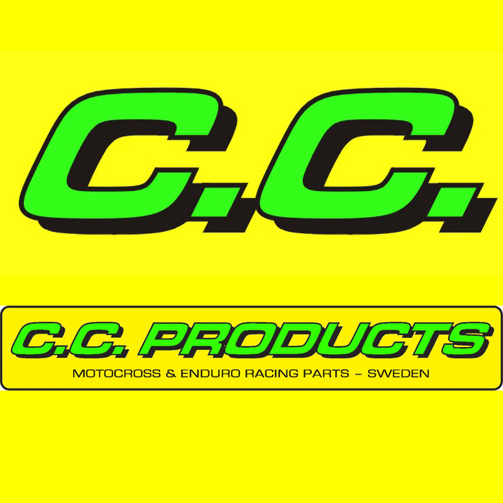 Reservdelar för CC Hjul