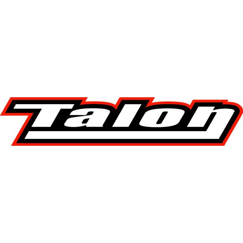 Talon 5-bult nav