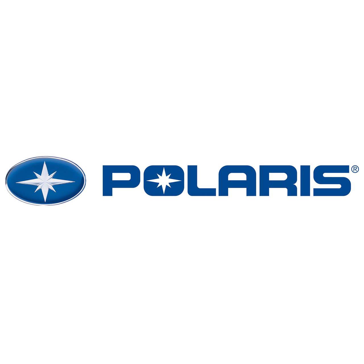 Polaris drev
