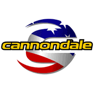 Cannondale Sprockets