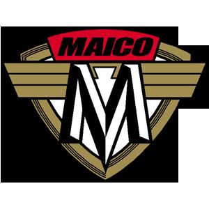 Maico Sprockets