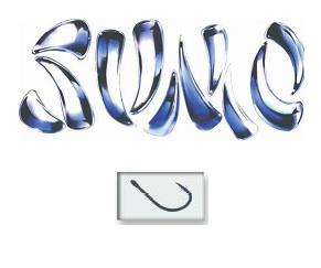 D-A-M Sumo Allroundkrok