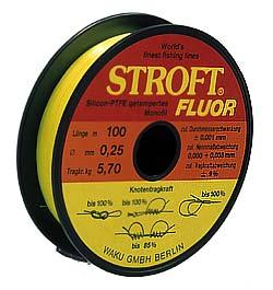 Stroft Fluor