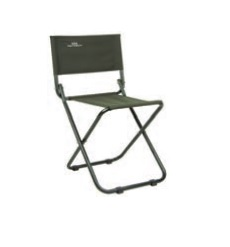 D-A-M Fighter Pro Chair