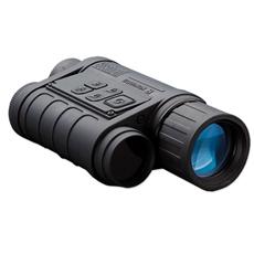 Bushnell Digital Night Vision Equinox Z 3x 30mm