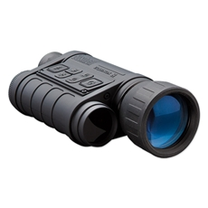 Bushnell Digital Night Vision Equinox Z 6x 50mm