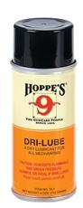 Hoppés No.9 Dri-Lube Sprayflaska
