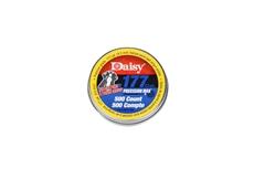 Daisy 4,5mm Hollow Point Pellets 500Tin