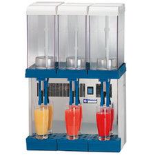 Dryckesmaskiner, Barmixer & Slush