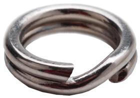 BFT Split Rings