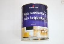 Junkers rustik oil
