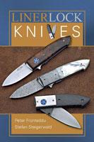 Linerlock Knives