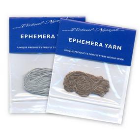 Ephemera Yarn