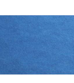 Vulkanfiber blå 0,8 mm