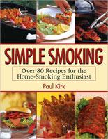 Simple Smoking